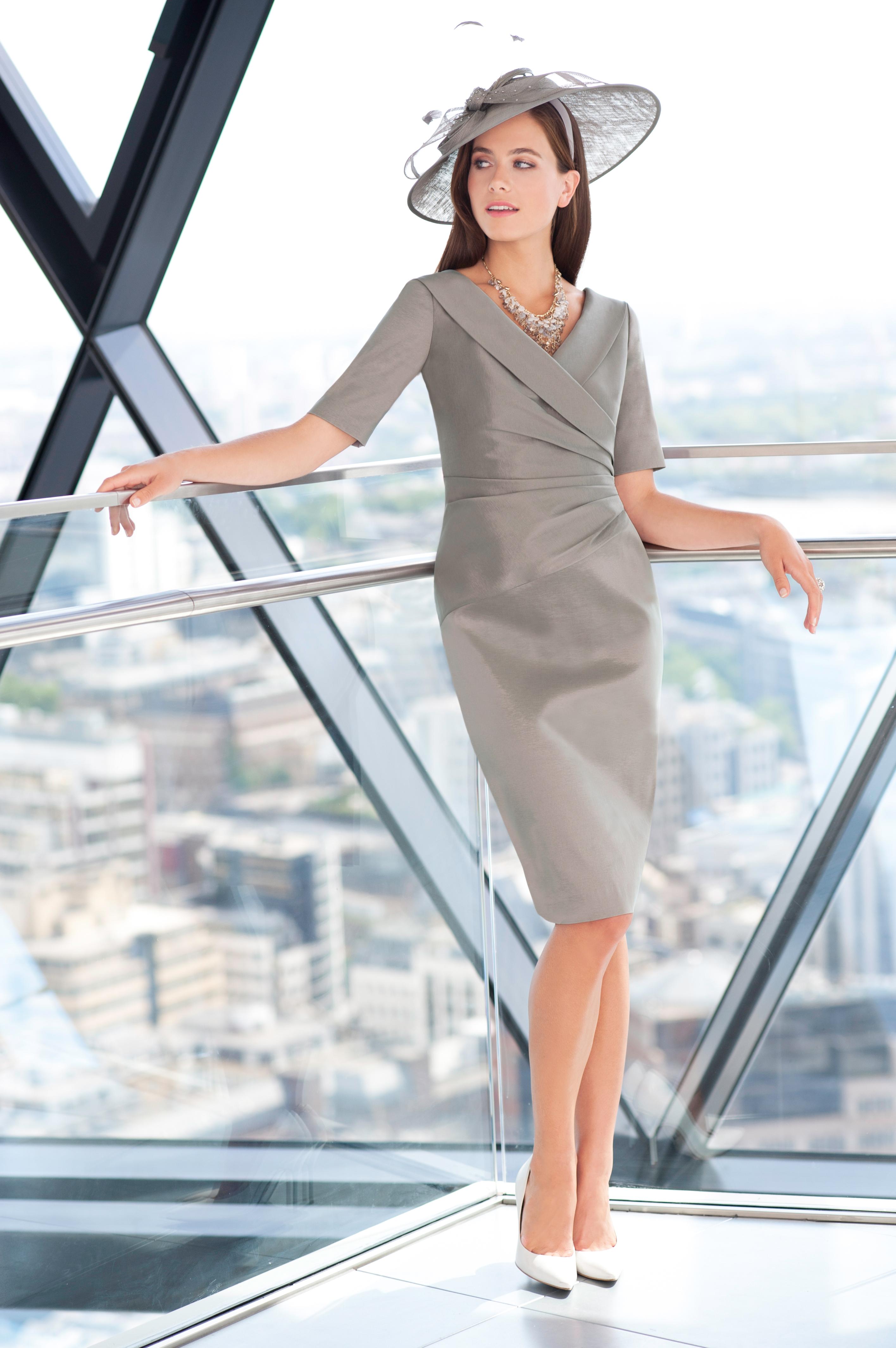 ISA821_Slate Dress_ISA102