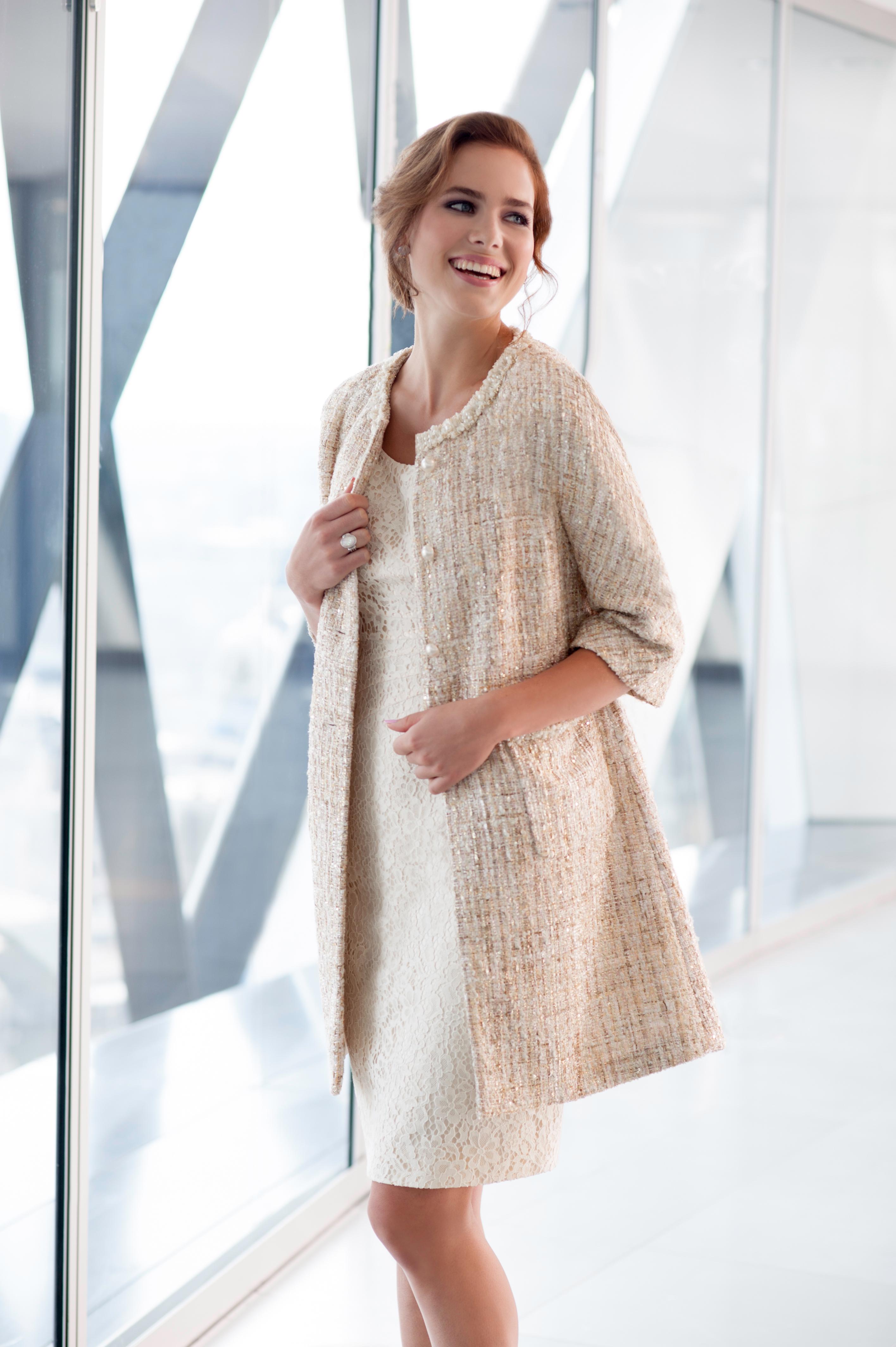 ISA901_Metallic Tweed