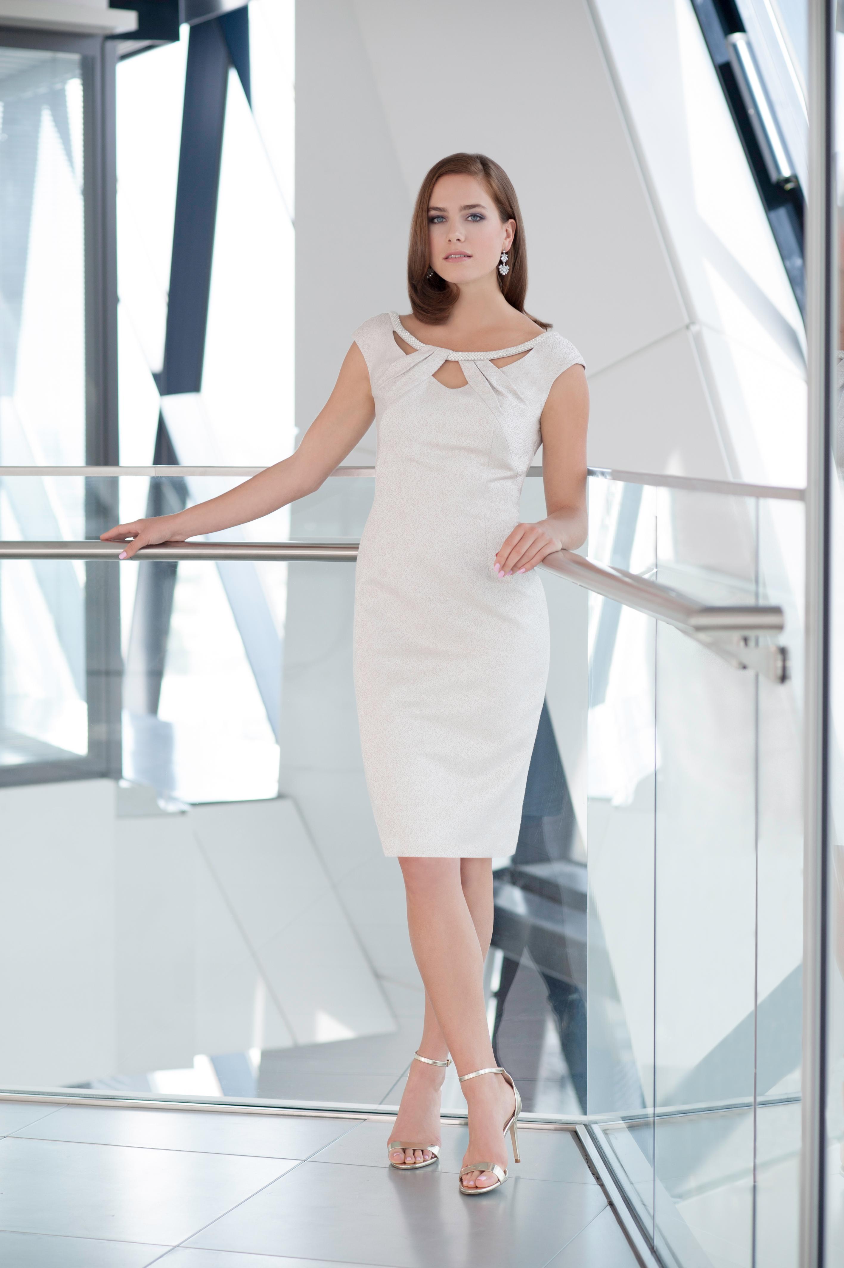 ISA924_Beech Dress