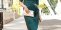 ISA831_Emerald Dress