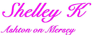 cropped-cropped-Shelley-K-Logo-2.png
