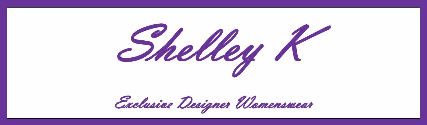 Shelley K