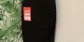 Frank Lyman Black Dress