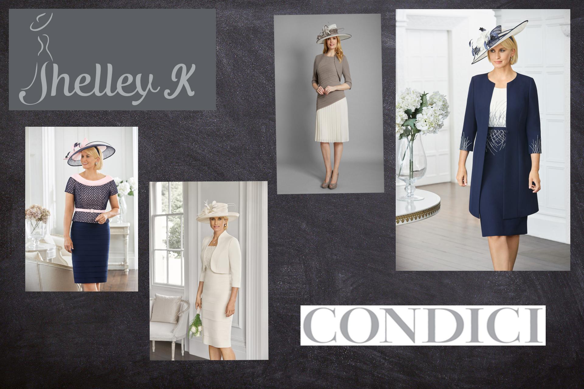 Condici-at-Shelley-K