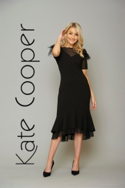 Kate Cooper KCAW19-102