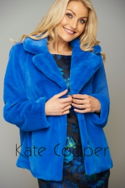Kate Cooper KCAW19-142