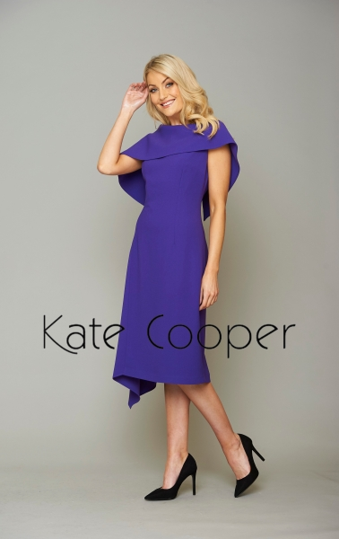 Kate Cooper-KCAW19-110-1