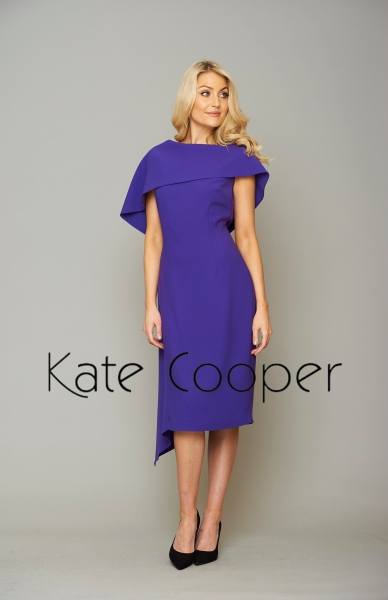 Kate Cooper-KCAW19-110-2