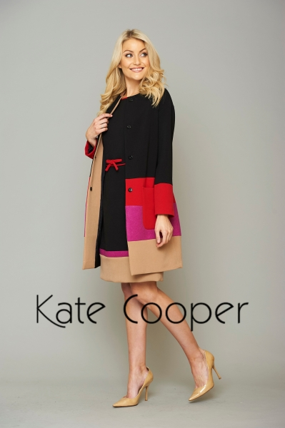 Kate Cooper-KCAW19-115-111