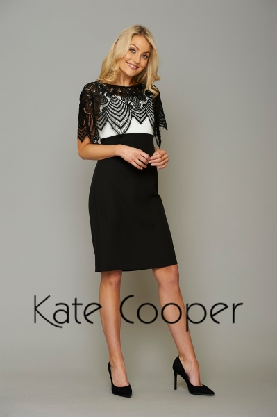 Kate Cooper-KCAW19-125