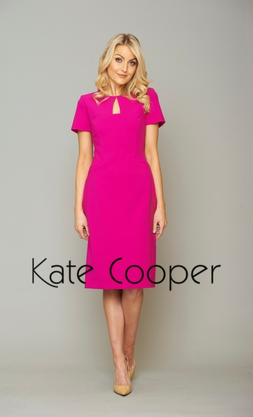 Kate Cooper-KCAW19-143-1