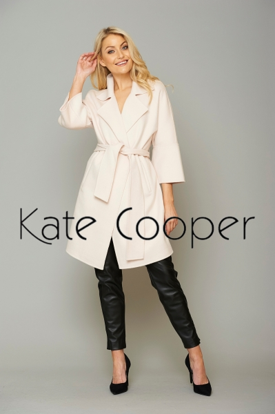 Kate Cooper-KCAW19-144-a
