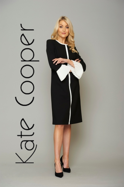 Kate Cooper-KCAW19-146