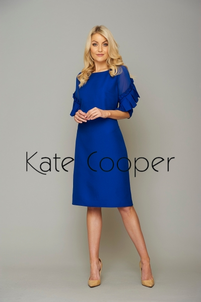 Kate Cooper-KCAW19-147