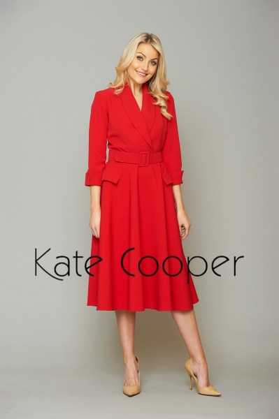 Kate Cooper-KCAW19-148