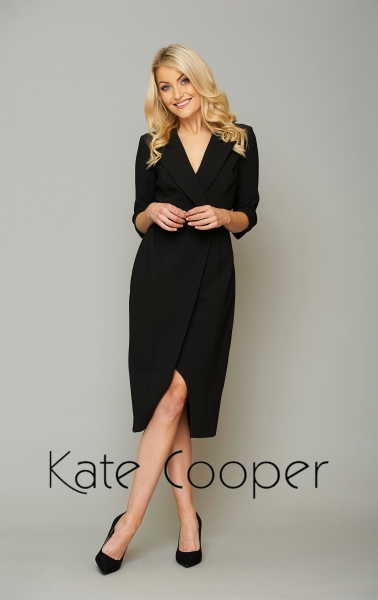Kate Cooper-KCAW19-150