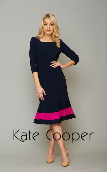Kate Cooper-KCAW19-154