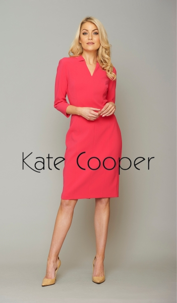 Kate Cooper-KCAW19-156
