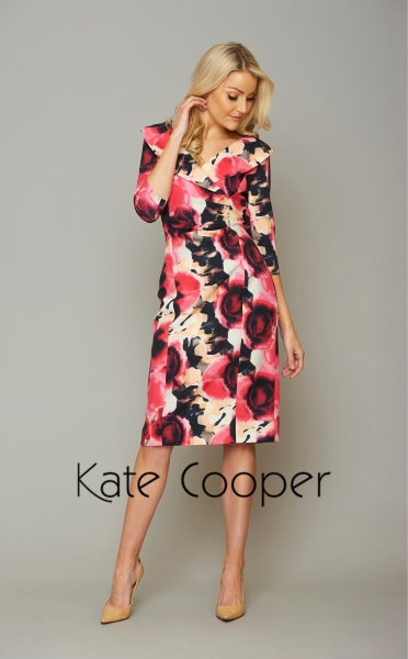 Kate Cooper-KCAW19-158