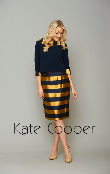 Kate Cooper-KCAW19-161-1