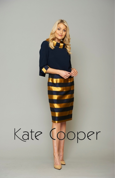 Kate Cooper-KCAW19-161-2