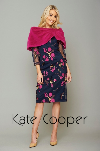 Kate Cooper-KCAW19-162-153-2