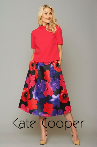 Kate Cooper-KCAW19-170-183