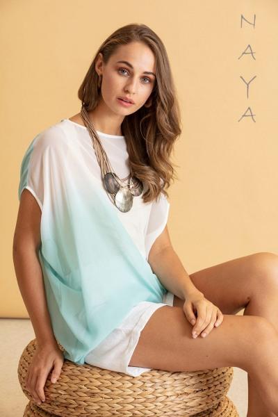 Naya-NAS20128